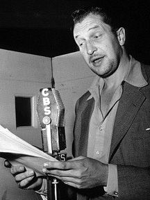 The longest-running and best known radio incarnation of Simon Templar was Vincent Price, who played the character in a long-running series that was broadcast between 1947 and 1951 on no fewer than three networks: CBS, Mutual and NBC. Radios, Mystery Theater, Peter Lorre, Old Time Radio, Vintage Hollywood, Classic Hollywood, Classic Tv, American Actors, Vincent Price