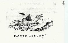 Illustrazione tratta da Biblioteca Nuova terra antica