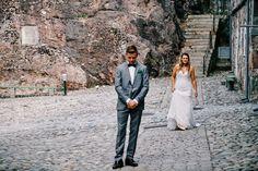 Bryllup over 2 dager i Halden — Fotograf Torstein Gamst Wedding Dresses, Fashion, Bride Dresses, Moda, Bridal Gowns, Fashion Styles, Wedding Dressses, Bridal Dresses