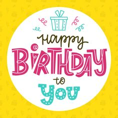 Cute Happy Birthday Pictures, Happy 2nd Birthday, Happy Birthday Quotes, Happy Birthday Greetings, Birthday Countdown, Birthday Tags, Birthday Posts, Birthday Messages, Happy B Day