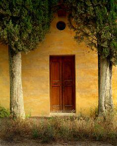 Tuscany     .....rh