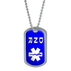 DNR Do Not Resuscitate  Military Dog Tag Keychain >>> Check out the image by visiting the link.