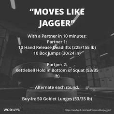 Kettlebell Benefits, Kettlebell Cardio, Kettlebell Training, Kettlebell Challenge, Crossfit Workouts At Home, Wod Workout, Spartan Workout, Crossfit Motivation, Street Workout
