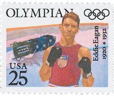 Los cinco únicos deportistas que han ganado medallas en Juegos Olímpicos tanto de verano como de invierno