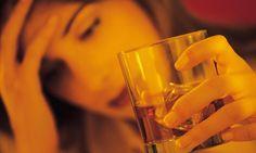 Alkoholismus: Wenn Genuss zum Zwang wird - Beobachter
