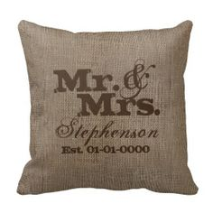 =>Sale on          Custom Brown Rustic Burlap-Look Wedding Keepsake Throw Pillows           Custom Brown Rustic Burlap-Look Wedding Keepsake Throw Pillows lowest price for you. In addition you can compare price with another store and read helpful reviews. BuyDiscount Deals          Custom B...Cleck Hot Deals >>> http://www.zazzle.com/custom_brown_rustic_burlap_look_wedding_keepsake_pillow-189875262924407990?rf=238627982471231924&zbar=1&tc=terrest