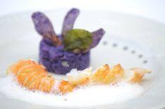 Le Petit Manoir, Morges: Etoilé au Guide Michelin Restaurant Brasserie, Guide Michelin, Lausanne, Switzerland, Sushi, Restaurants, Ethnic Recipes, Food, Cookout Restaurant