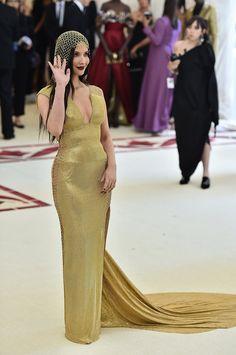 0030a05a10ff1 2018  Olivia Munn in custom H M Met Gala Photos