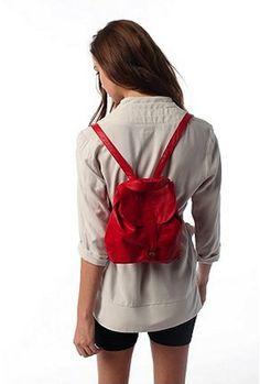 Vintage Mini Backpack, 90's, Southwestern, Tumblr, Peacock Blue ...