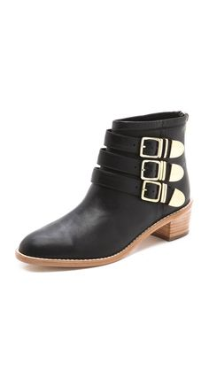 ShoesShoe 2019Me Too Images Boots 143 Kicks Best In LpMjqUzVGS