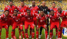 Selengkapnya inilah daftar pemain atau skuad Timnas Panama yang akan bermain di Copa America 2016. Skuad lengkap Panama yang dilatih oleh pelatih Hernán Darío Gómez. Tim yang menjadi underdog di gr…