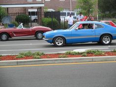 Best Car Show Favorites Images On Pinterest In Car Show - Car show jacksonville fl