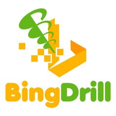 Be the Big Fish in the Small Pond of Bing ❋ Undergo the BingDrill Training to Learn to Exploit Bing ❋ Price & Discounts ❋ Read More Here! Student Result, Instant Cash, First Website, Does It Work, Pitch Perfect, Cloud Based, Case Study, Affiliate Marketing, Stress