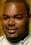 real Michael Oher Tuohy