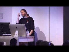 Adobe Creative Cloud for Video Professionals - YouTube
