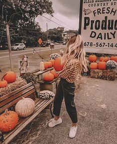 22 beautiful autumn images, autumn images free, fall images, beautiful pictures of autumn season, fa