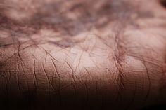 skin by Annex93.deviantart.com on @DeviantArt