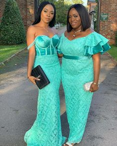 80 Edition Of - Aso Ebi Lace And African Print Outfits To Look Super Trendy Nigerian Lace Styles Dress, Aso Ebi Lace Styles, Best African Dresses, African Lace Styles, Lace Dress Styles, Ankara Gown Styles, African Fashion Ankara, Latest African Fashion Dresses, African Print Fashion