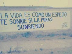 accion poetica (to be honest, I'm just proud I understood it but still beautiful)