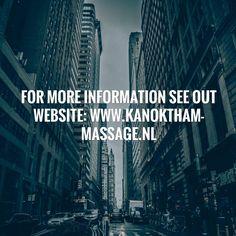 (8) Kanoktham massage (@KanokthamM) | Twitter