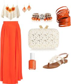 """""""Untitled #46"""" by eat-n-sleep ❤ liked on Polyvore"""