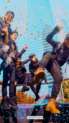 Read Chat 2 from the story whatsapp cnco y Cncowner by with 313 reads. James Arthur, Ricky Martin, Twenty One Pilots, Cnco Richard, Reasons To Live, Latin Music, Photo Wall Collage, Funny Me, Real Man