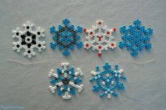 Minden hópihe egyedi, különleges, megismételhetetlen. Ha Te is ismersz olyat, aki nélkül nem lenne ugyanolyan az életed, mutasd ki érzéseid egy hópellyel. Elkészítenéd a hópihéket? Rendelj hozzá díszdobozos gyöngyöket! http:// on.fb.me/1cc0O7O