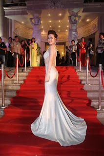 298 Best Most Beautiful Vietnamese Women Of All Time Images Beauty