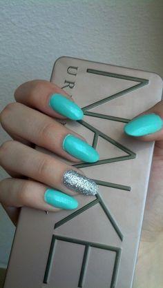 nails | #nails #nailedit
