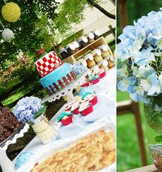 southernstylepicnicparty_1