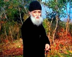 Saint Paisios: On Incompatible Marriage Partners Orthodox Christianity, Christian Faith, Photo Galleries, Saints, Winter Hats, Mens Sunglasses, Marriage, Blessed, Hobby