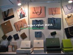 #brand paper bag #shopping bag #luxury paper bag #premium shopping bag