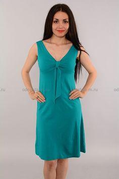 130к   Платье Г4514