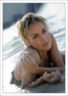 Actrices argentinas fotos caseras de amigas desnudas 90