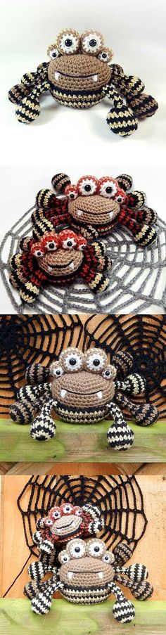 Found+at+Amigurumipatterns.net