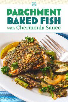 Easy Delicious Recipes, Healthy Eating Recipes, Great Recipes, Whole Food Recipes, Cooking Recipes, Diabetic Recipes, Fish Recipes, Vegetable Recipes, Seafood Recipes