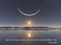 Muito Boa Noite!  #atreveteaserlivre #escolheserfeliz #boanoite