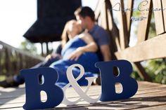 fotografia de gestante; book grávida no parque aoar livre; casal gestante…