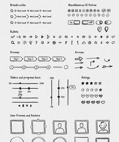 elements of a product working together to create a seamless and easy to use product App Wireframe, Wireframe Design, App Ui Design, Website Design Layout, Website Design Inspiration, Visual Communication Design, Human Centered Design, Graphic Design Print, Interactive Design