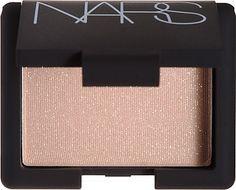 NARS Shimmer Eyeshadow - Eyes - 154025035