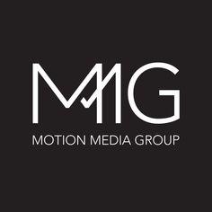 MMG logo design | Breakfast.no
