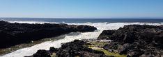 חופי אורגון – זה זמן קסם – מניופורט ודרומה – על טיולים ומה שביניהם Water, Outdoor, Gripe Water, Outdoors, Outdoor Games, The Great Outdoors