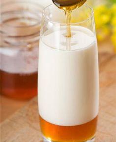 Leite com mel, banana e até a soja podem ajudar a ter uma boa noite de sono