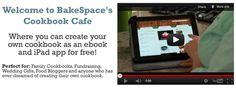 Recipes - Add Recipes - BakeSpace.com