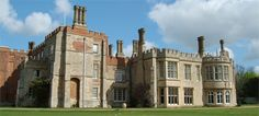 Hinchingbrooke House Wedding Venue Huntingdon, Cambridgeshire | hitched.co.uk