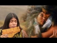 Leo Rojas - Der einsame Hirte This video is a copy Thank you for the response Designed by Rudy Callens. Native American Music, Native American Wisdom, Native American Indians, Leo, Faith Based Movies, Spiritual Music, Indian Music, Funny Birds, Christian Movies