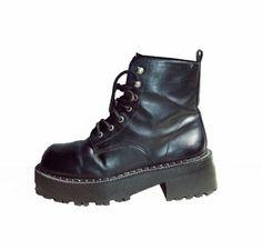 hitapr.org platform combat boots (02) #combatboots