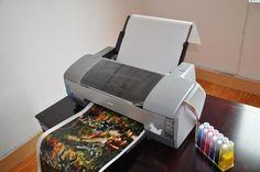 Hydrographic Film Patterns | Water Transfer Printing Film Patterns