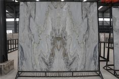 bookmatched marble - Google Search