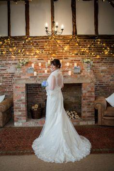 #wedding photography #clockbarn tufton warren